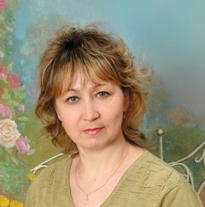 григорьева елена юрьевна диетолог